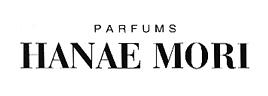 Hanae Mori Logo