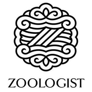 Zoologist Perfumes Logo
