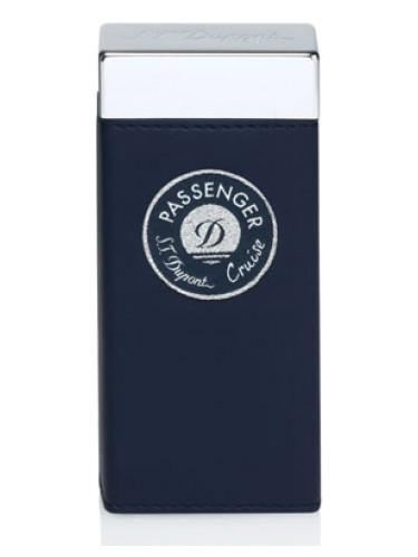passenger perfume precio