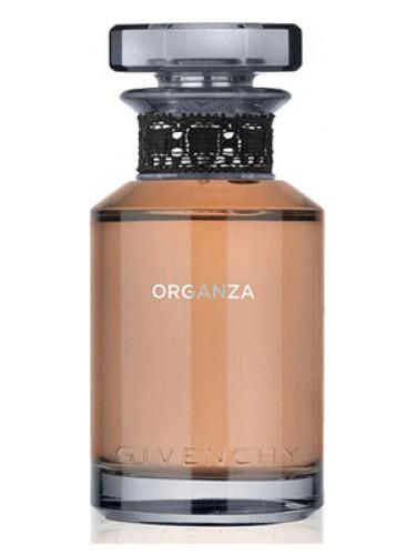 organza jasmin sambac profumo prezzo