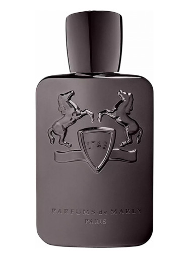 Herod Parfums de Marly voor heren