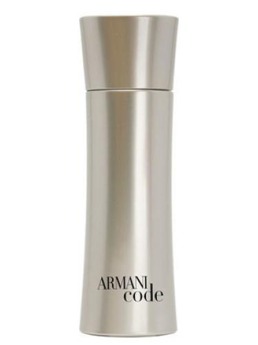 armani gold