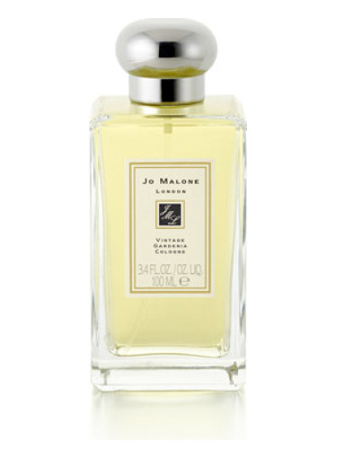 Vintage Gardenia Jo Malone London Perfume A Fragrance For Women 2004