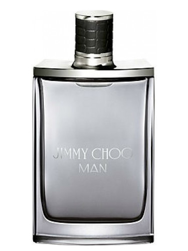 Jimmy Choo Man di Jimmy Choo da uomo