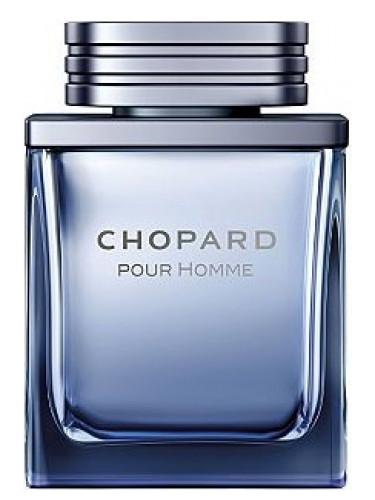 chopard profumo uomo prezzo