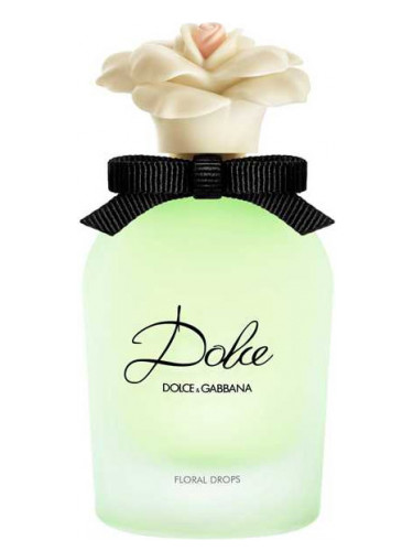 Dolce Floral Drops Dolce&Gabbana voor dames