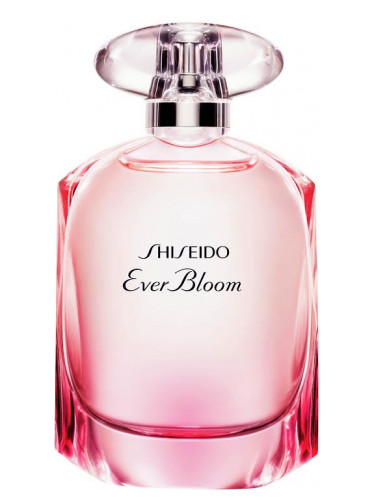 prezzo.profumo.every bloom shiseido 90ml