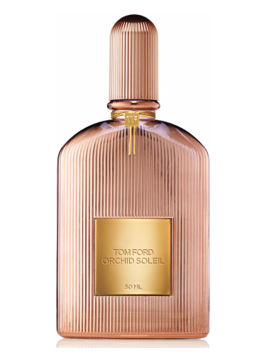 tom ford profumo dolce
