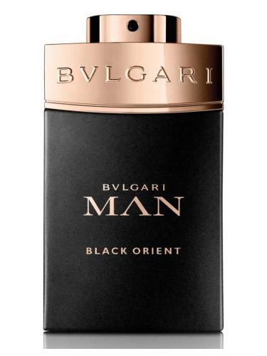 bulgari black profumo fuori produzione