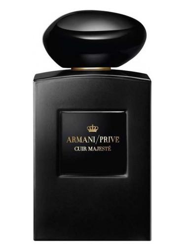 armani code profumo fragrantica