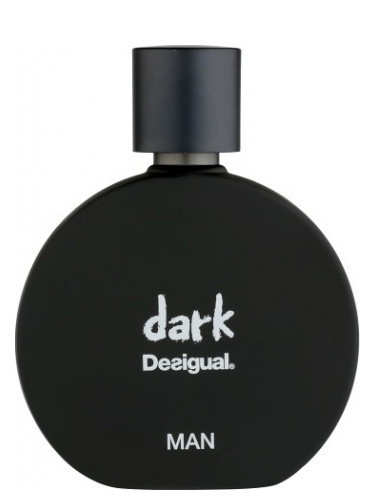 Dark Desigual for men