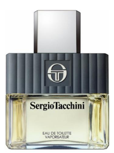 Sergio Tacchini di Sergio Tacchini da uomo