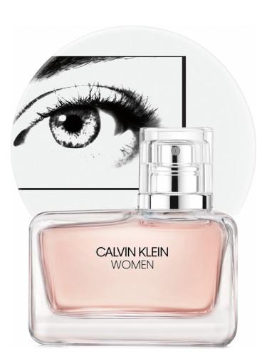 Oryginalne perfumy Calvin Klein Women Intense   OdlewkiPerfum.pl