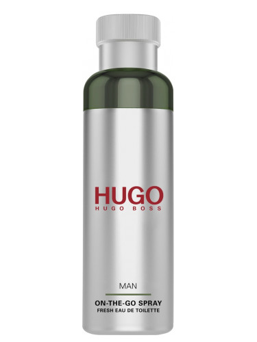 hugo boss for men