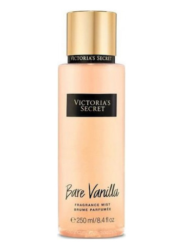 victoria secret profumi vanilla lace