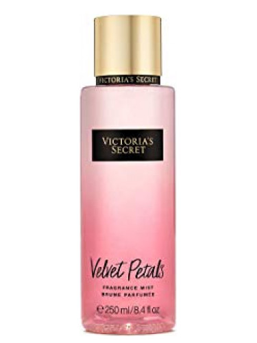 victoria secret profumazione fragranze