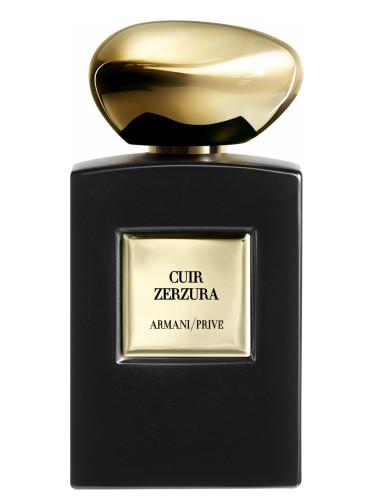 armani c perfume