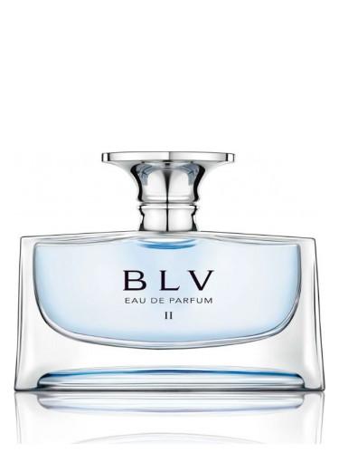 BLV Eau de Parfum II Bvlgari para Mujeres