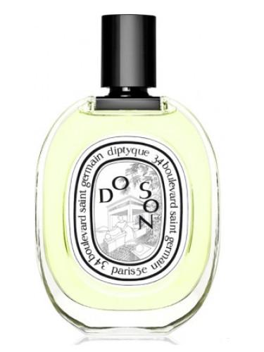 Do Son Diptyque perfume - a fragrance for women 2005