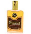 Brocard Parfums Und Colognes