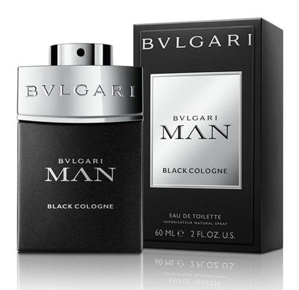 bulgari profumo uomo 2016