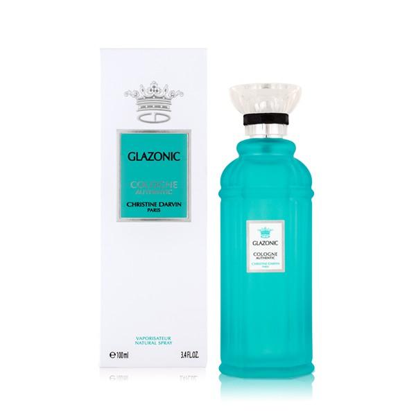 Glazonic Christine Darvin parfum een geur voor dames en