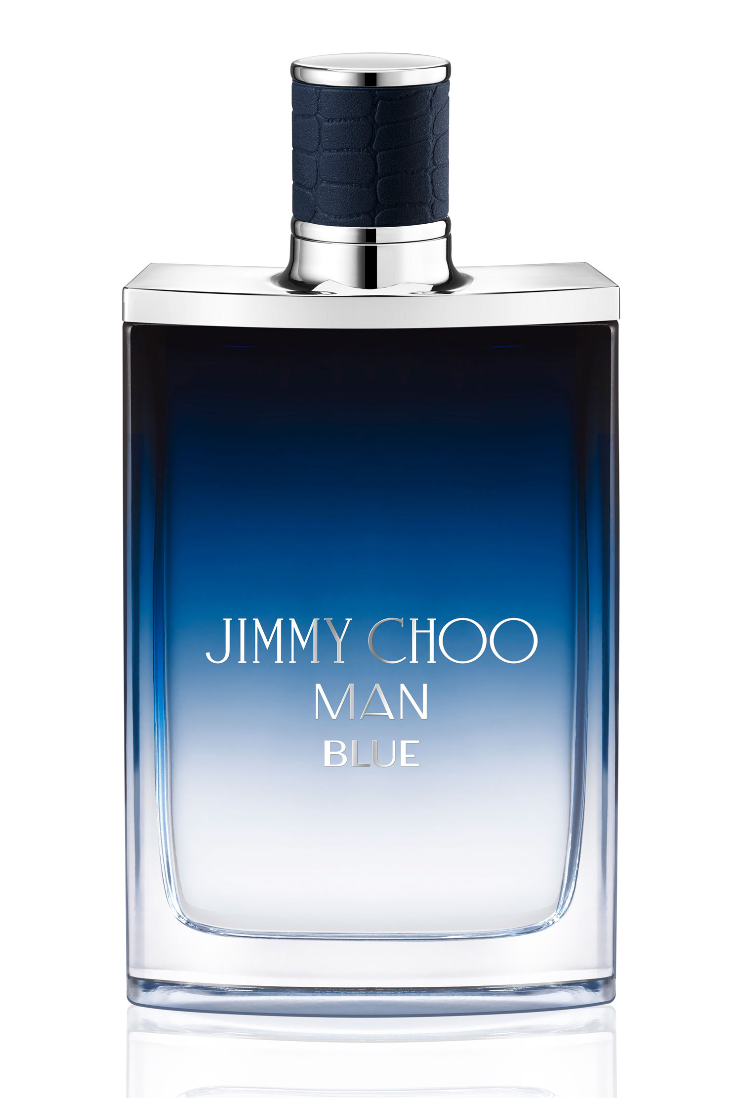 Jimmy Choo Man Blue di Jimmy Choo da uomo