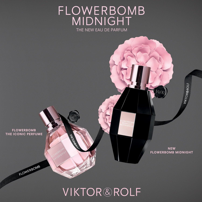 flowerbomb profumo 2019