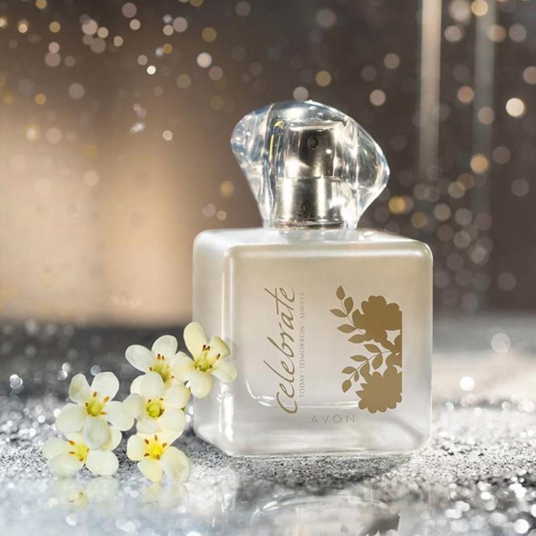 Avon: perfumes y cosméticos | notino.es