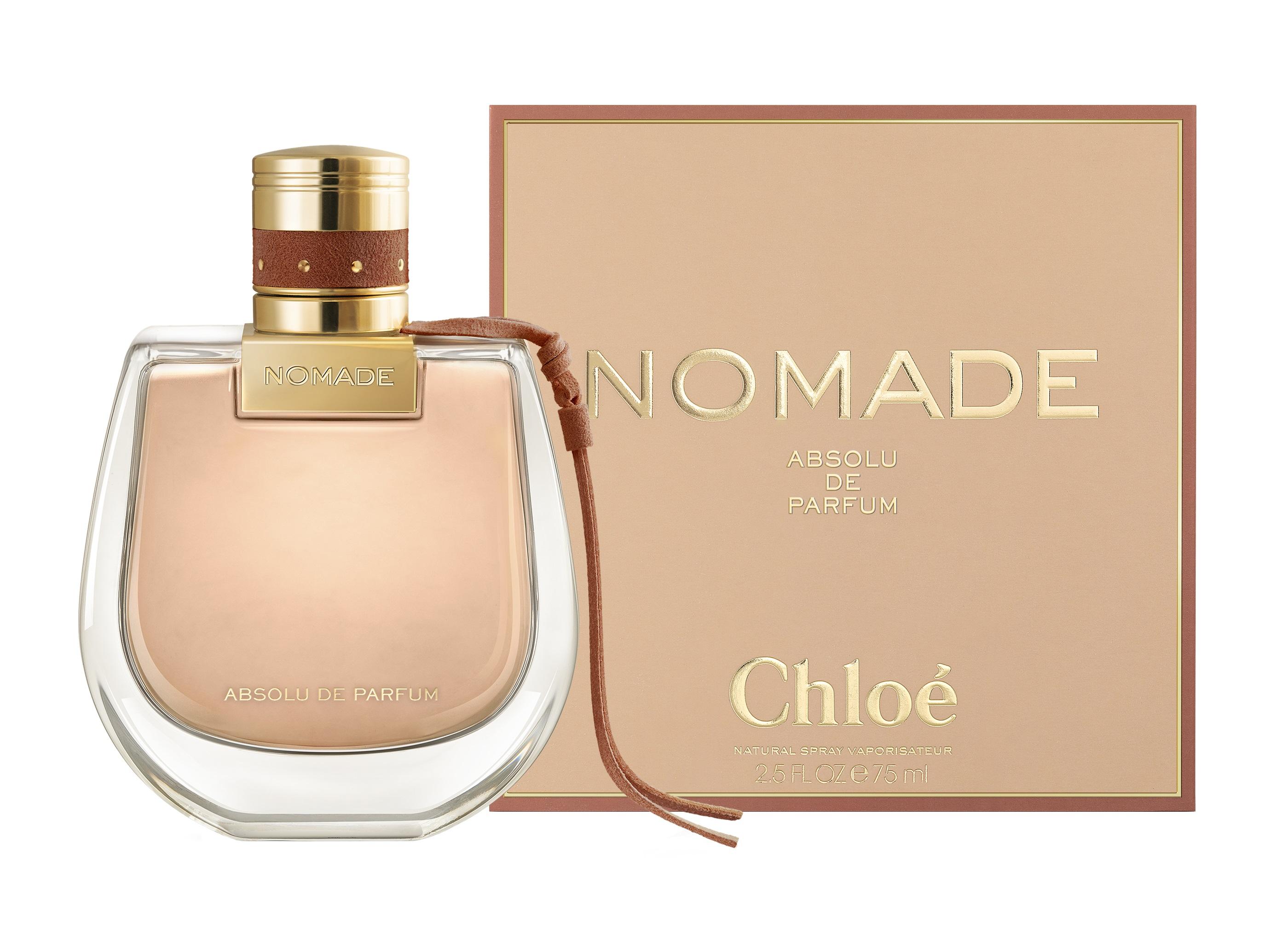 profumo chloe nomade 30 ml amazon.it