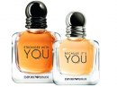 armani you perfume