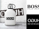 hugo boss reversed parfum