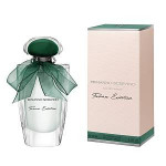 Tuscan Emotion by Ermanno Scervino: Review