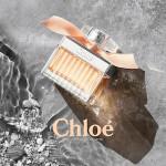 Chloé Signature Rose Tangerine