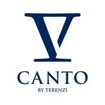 Pandolfo and Sigismondo V Canto: Two Faces of a Hero