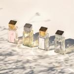 Maison Francis Kurkdjian's New Smaller Bottles for 13 Fragrances