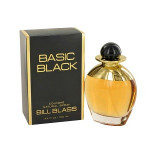 Bill Blass  Classic Trio: Part Two — Hot and Basic Black