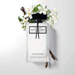 Narciso Rodriguez For Her Pure Musc Absolu Eau de Parfum