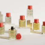 Frederick Malle Editions de Parfums: 20 YEAR LIMITED EDITIONS