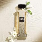 Lalique Noir Premier Collection: Plume Blanche Eau de Parfum and Scented Candle
