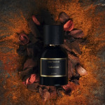 On Ganges s Shores with Varanasi: The New Fragrance from Meo Fusciuni
