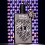 Belle au Parfum de Oud Esteban Review